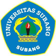 logo_universitas_subang.img