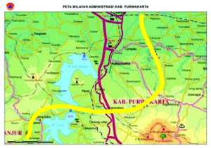 gambar-peta-kab-purwakarta